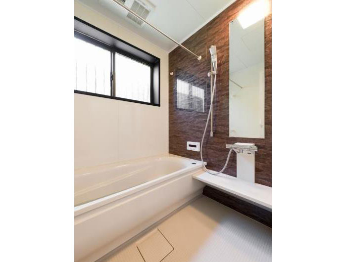 風呂 風呂のリフォーム : お風呂リフォーム』 お風呂 ...