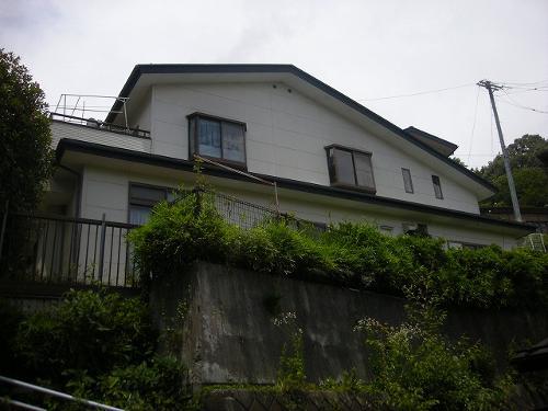 長野県岡谷市本町