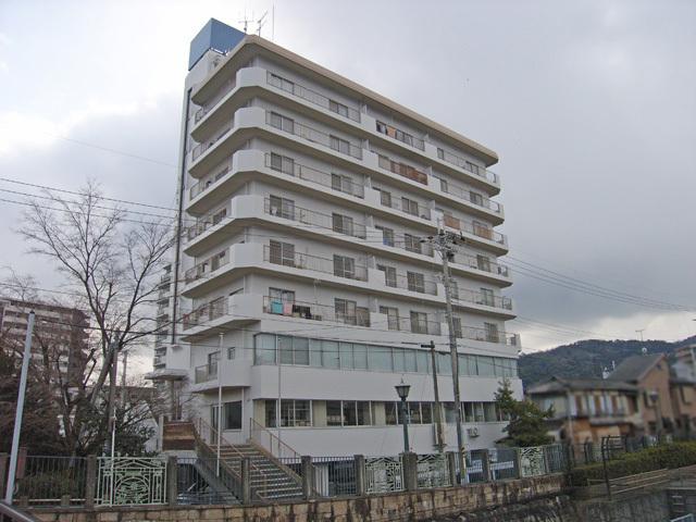 セイコ-大津