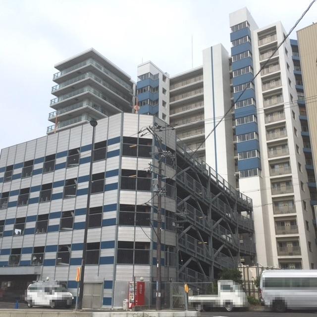 エンゼル・レイクハウス西大津