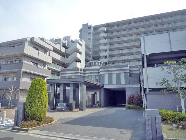 エスリ-ド松原松ヶ丘