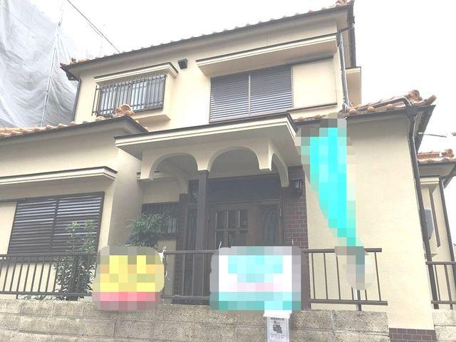 大阪府豊中市宮山町