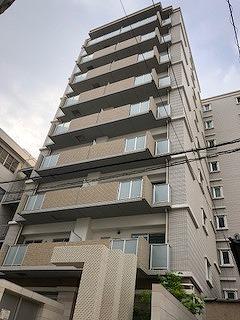 ドルチェヴィ-タ新梅田