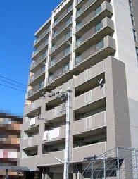 コンポ-ゼ東大阪