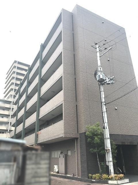 クレア-ト大阪EAST G4