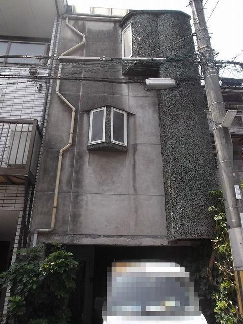 大阪府堺市西区神野町