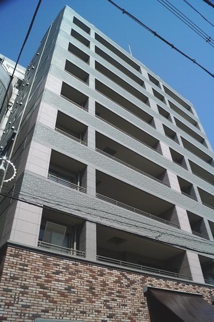 エスリ-ド小阪本町