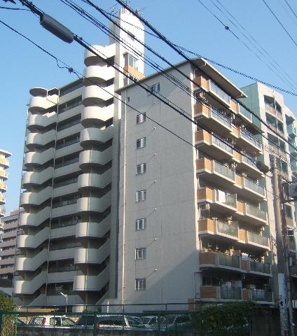 小阪オリエントハウス