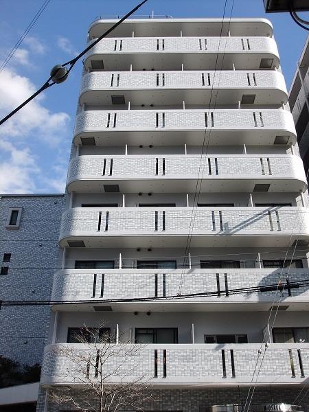 リ-ガル新大阪 6階
