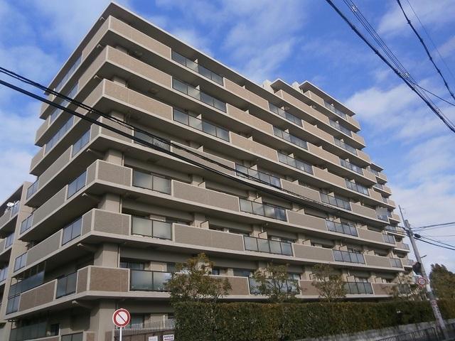 ディアエスタ・ミオ豊中イ-ストスクエア・4階