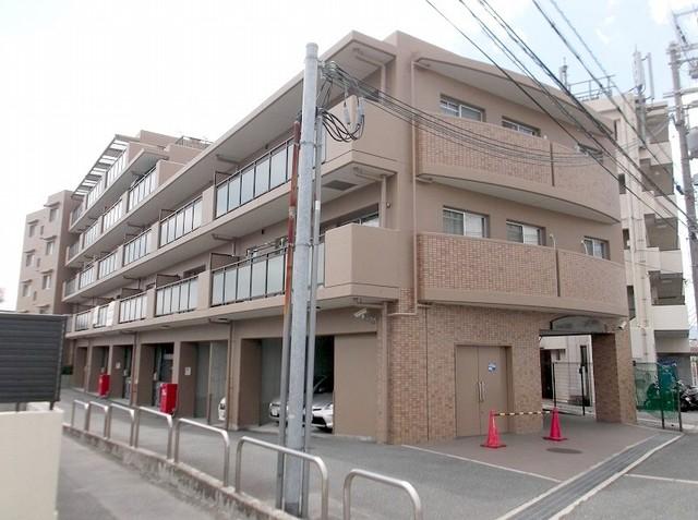 グロ-バル池田神田