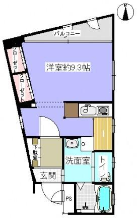 ベラジオ京都東山