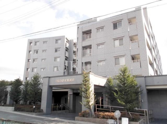 エスリ-ド一乗寺