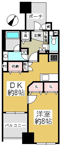 ワコ-レ六甲レガ-ロ