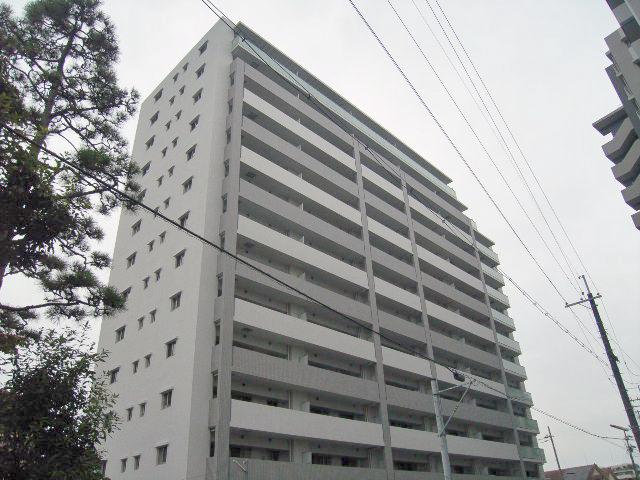 ロ-レルコ-ト伊丹郷町
