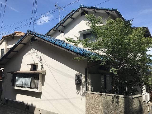 兵庫県神戸市須磨区板宿町