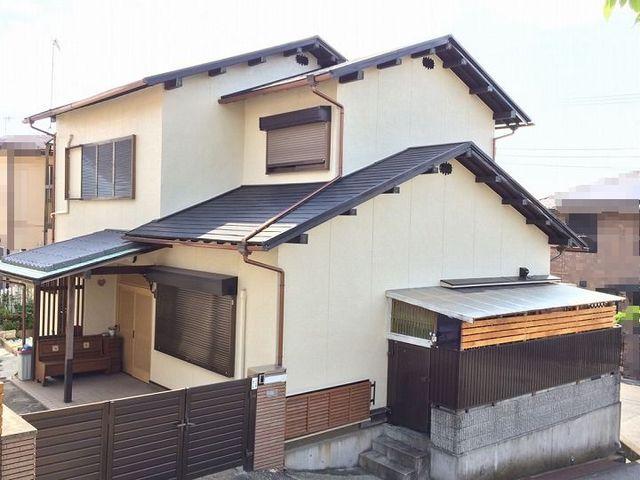 兵庫県神戸市垂水区小束山本町