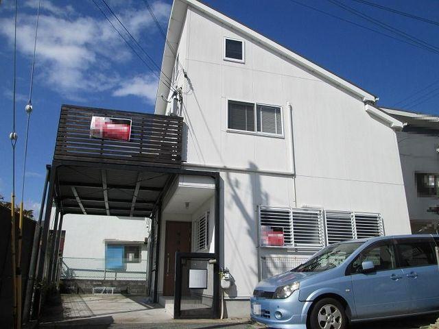 兵庫県神戸市垂水区塩屋町