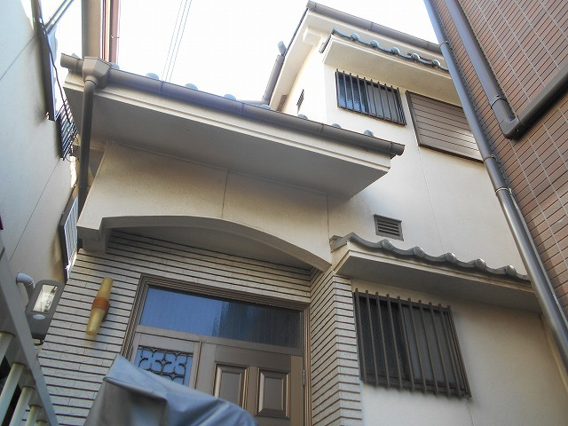 兵庫県神戸市垂水区北舞子