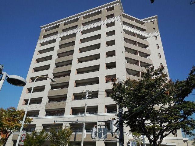 ワコ-レ須磨名谷ステ-ションマ-クス