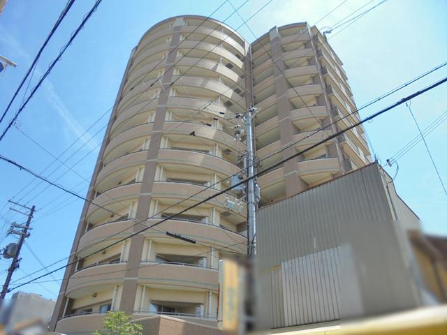 プレステ-ジ姫路駅前センタ-プレイス