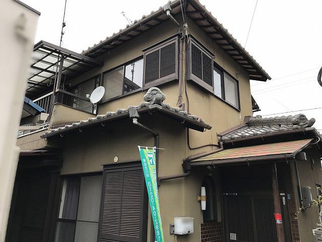 兵庫県加古郡播磨町宮北