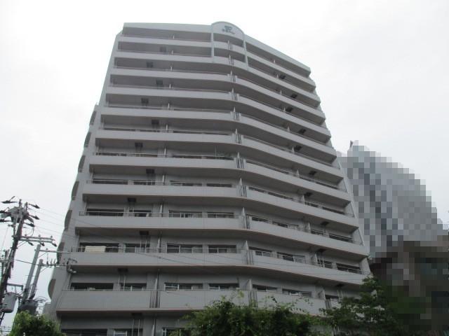 ワコ-レ新神戸プラザ