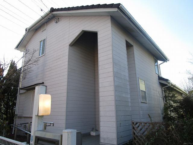兵庫県神戸市西区井吹台東町