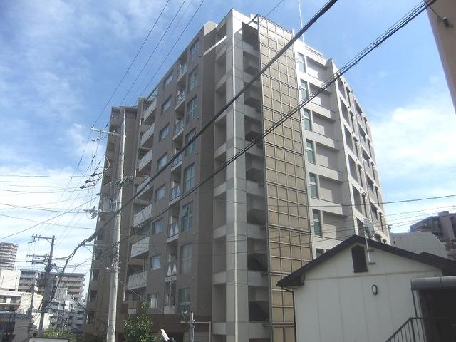 ロ-タリ-宝塚南口