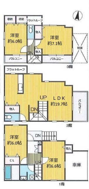 東京都新宿区高田馬場