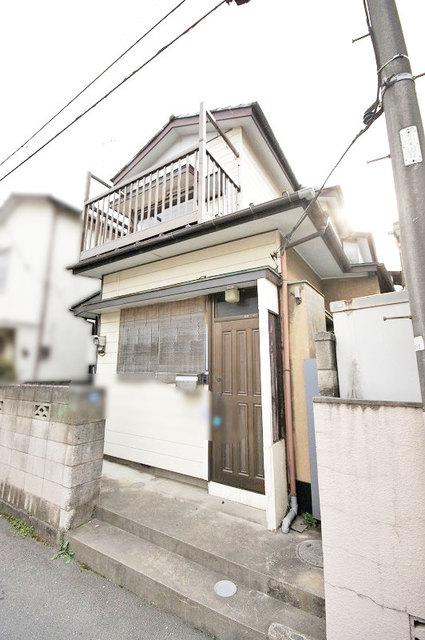 東京都板橋区赤塚
