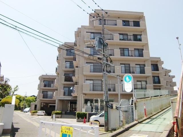 ヒュ-マンズ新宮駅前