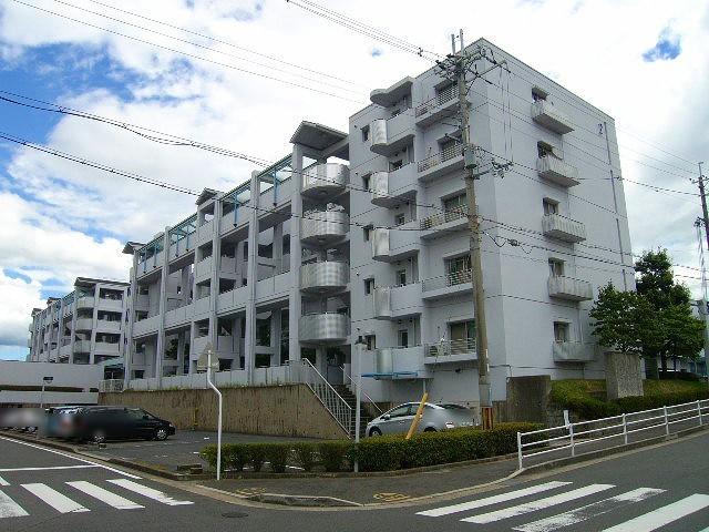 ロ-レルコ-ト真美ヶ丘