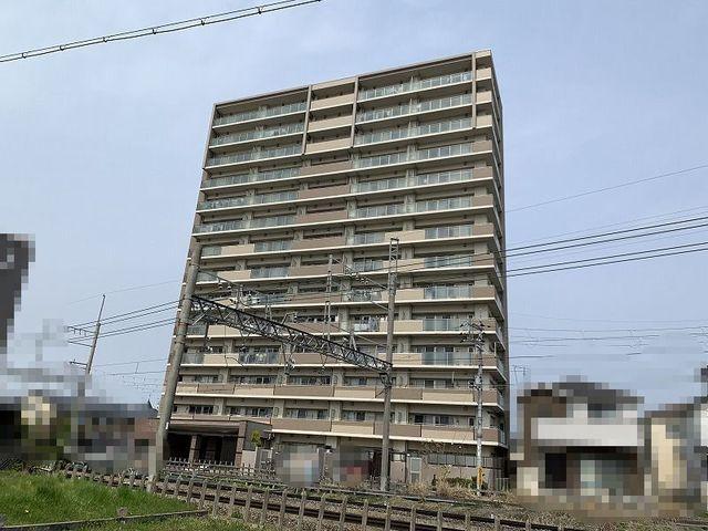 ロ-レルコ-ト天理二階堂ラフィ-ナ