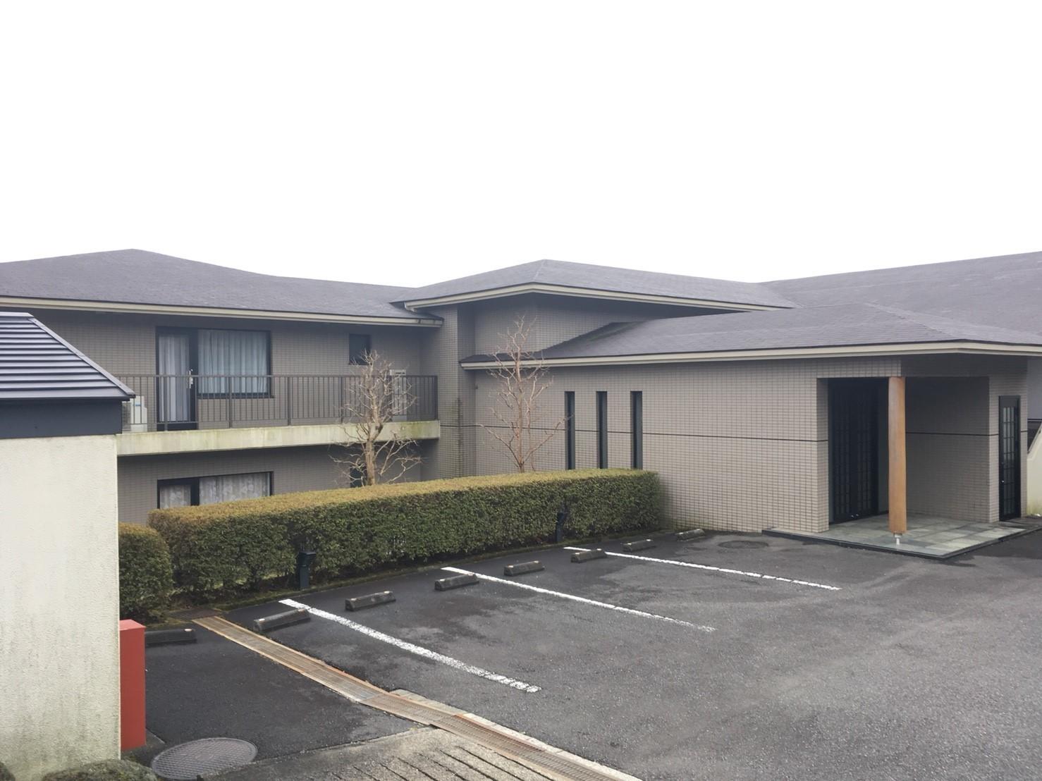 エ-デル元箱根