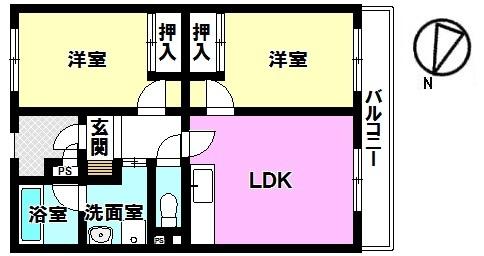 角栄ハイホ-ム