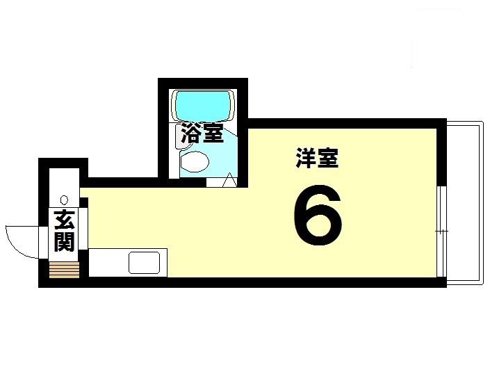 シゴ-ニュ吉野