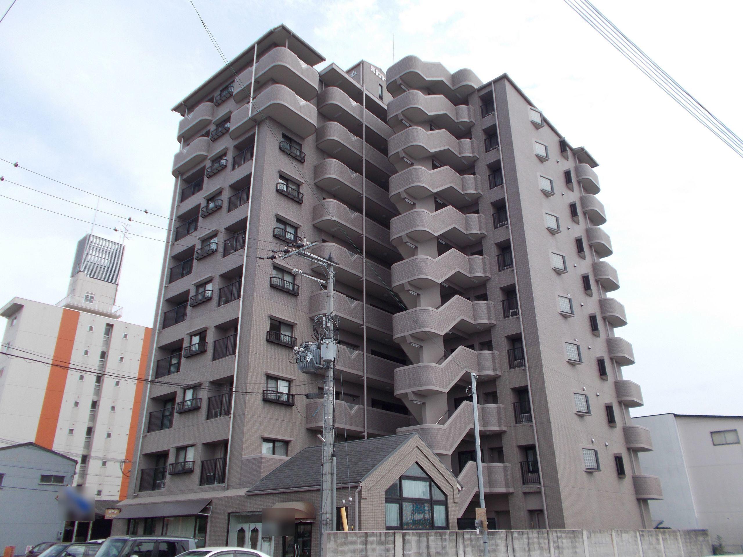グロ-リ-桜井アグリ-ブルII