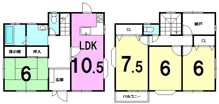 神奈川県逗子市山の根