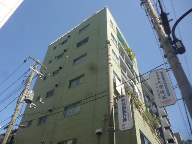 メナ-隅田