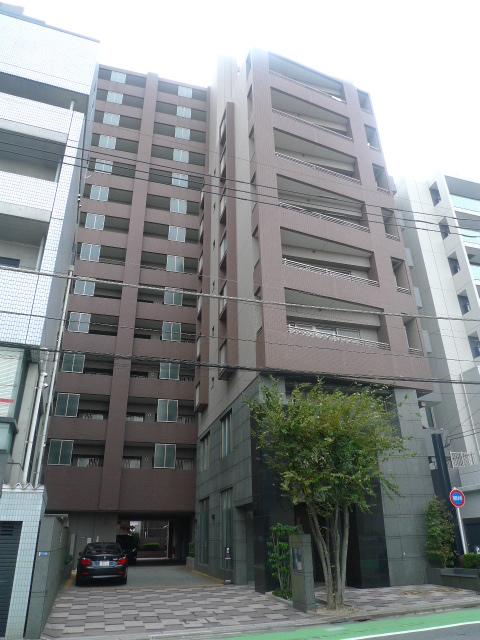 コスモ戸田公園セントラルビュ- 中古マンション