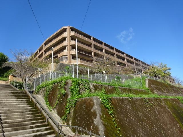 Fステ-ジ鹿児島中央壱番館