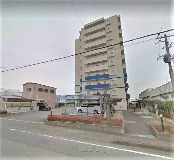 ア-バンシティ裾野・伊豆島田 3階